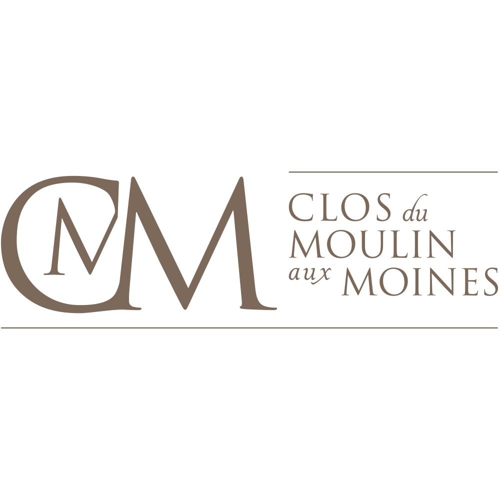 Clos du Moulin aux Moines
