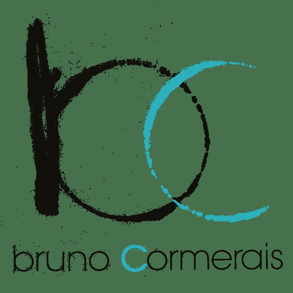 Domaine Bruno Cormerais