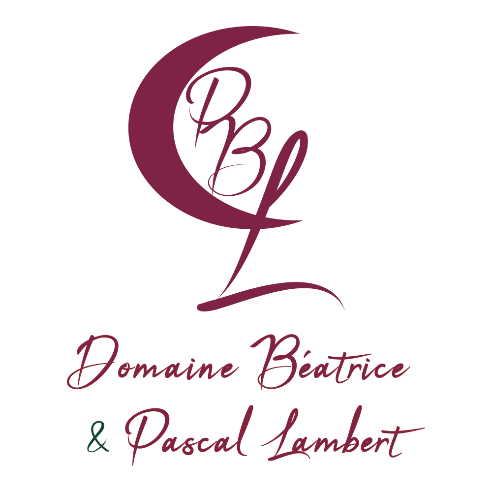 Domaine Beatrice & Pascal Lambert