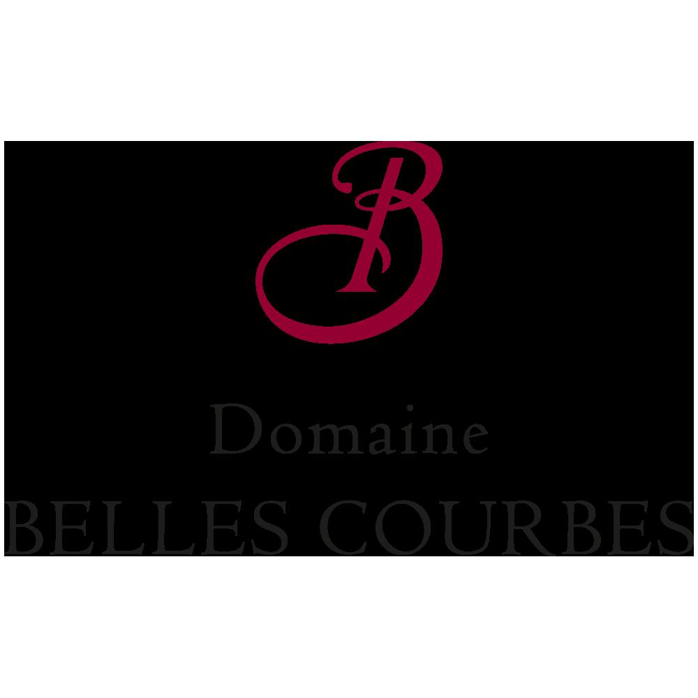 Domaine Belles Courbes