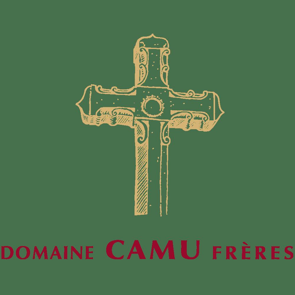 Domaine Camu Frères