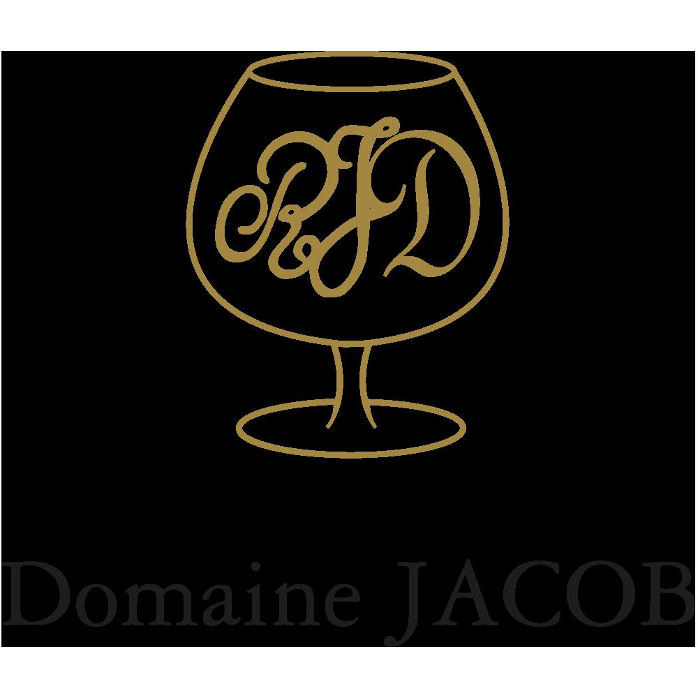 Domaine Jacob