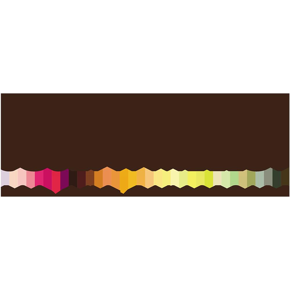 Domaine Joseph Mellot