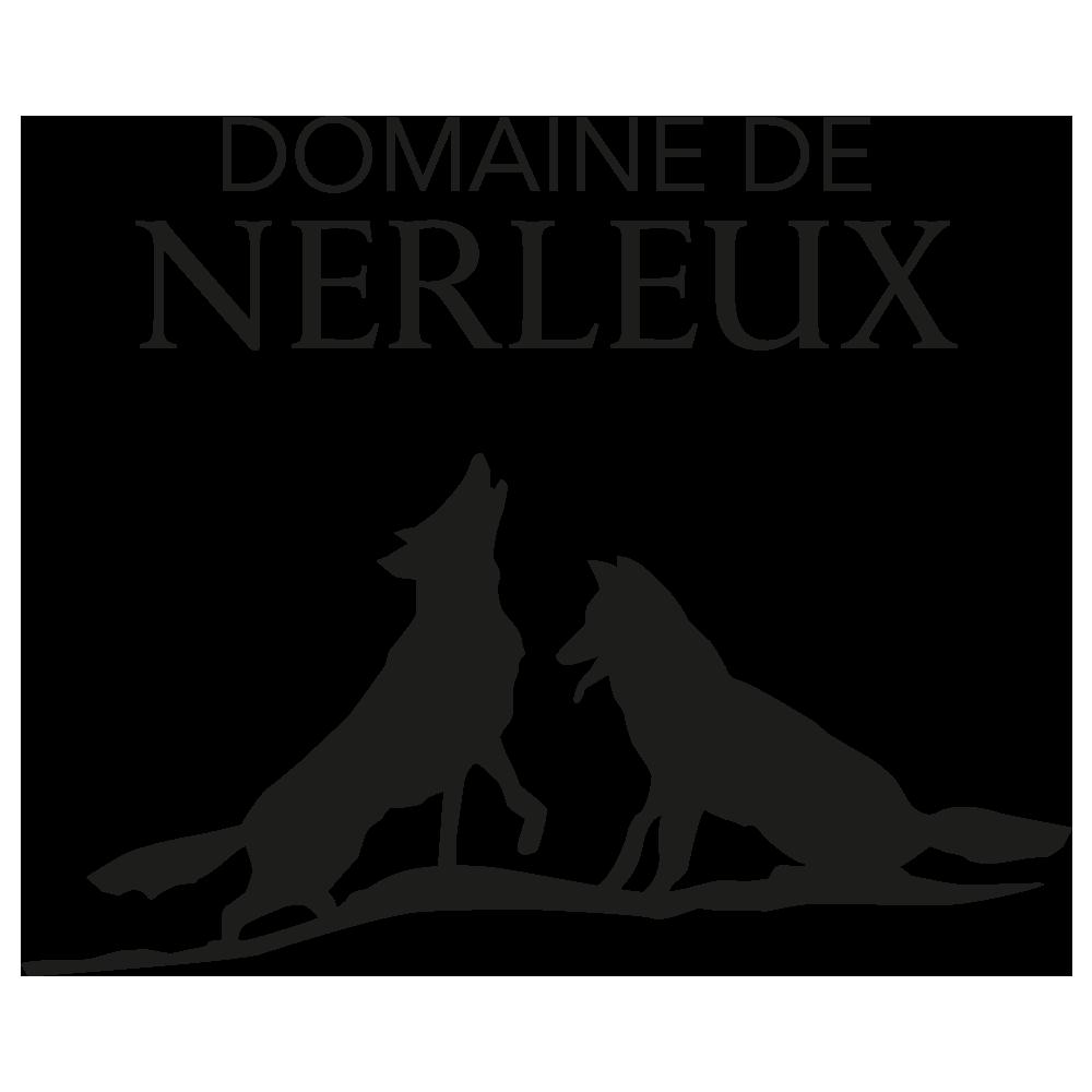 Domaine de Nerleux