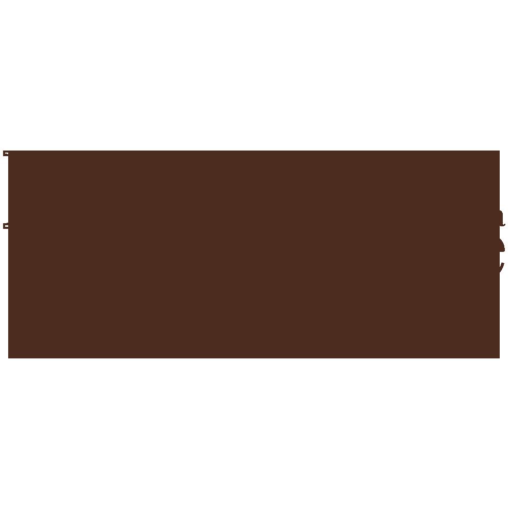 Domaine de la Graveirette