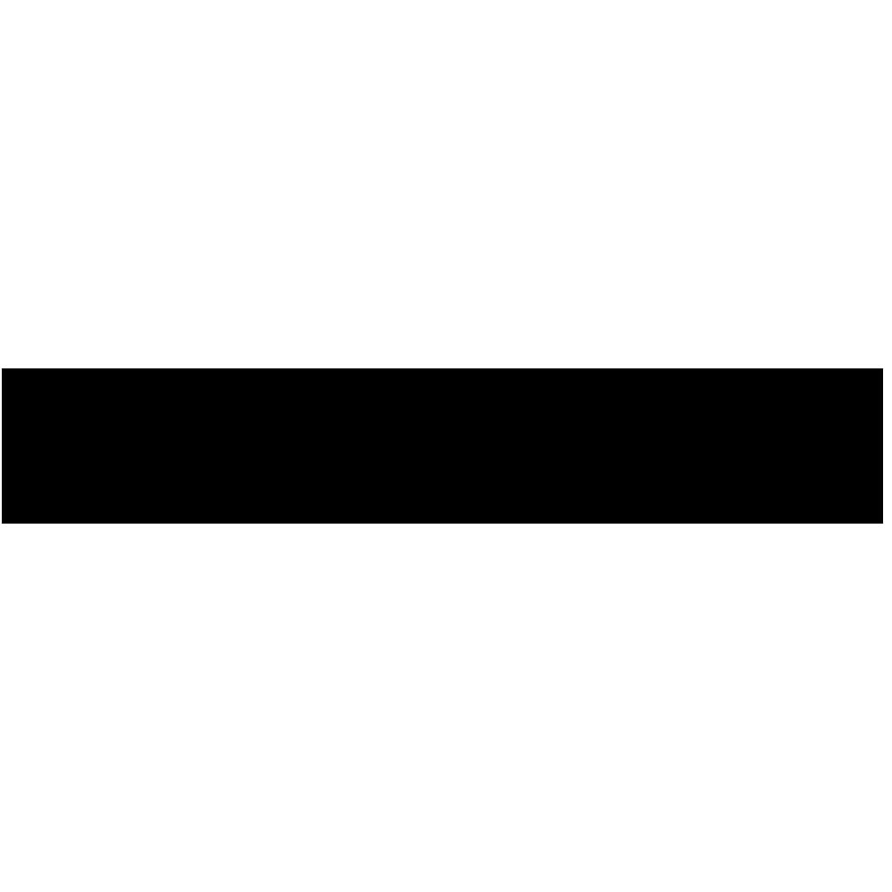 Domaine de la Motte