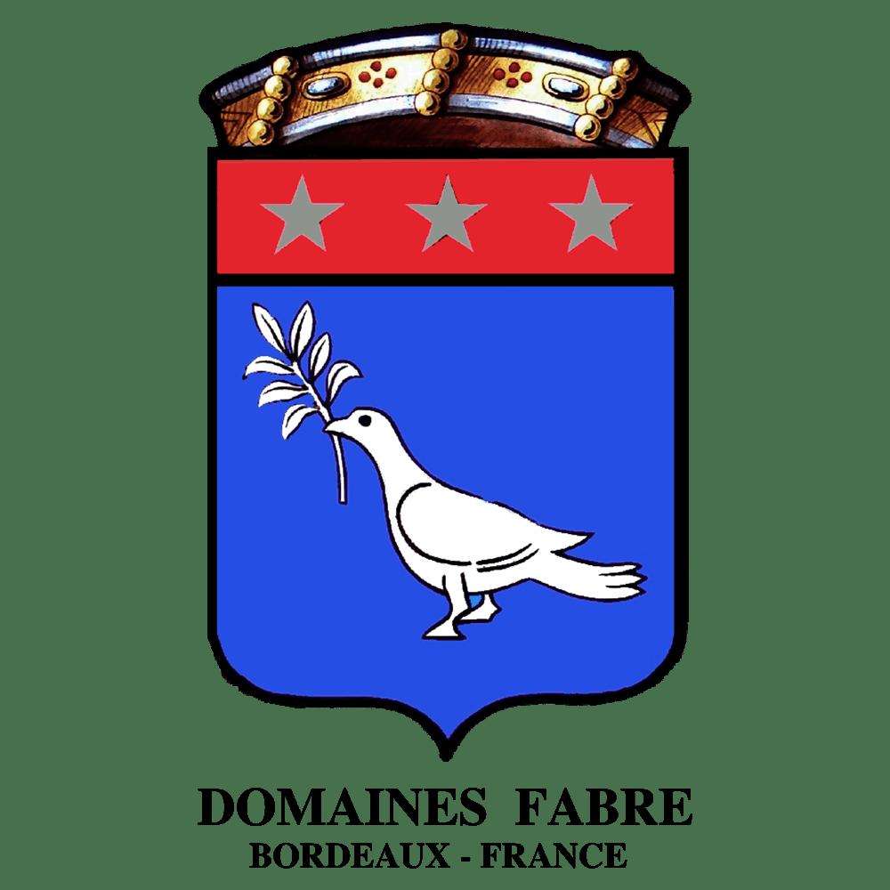 Domine Fabre