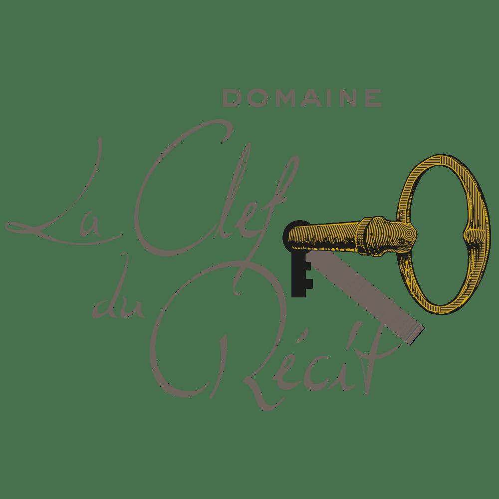 Domaine La Clef du Récit