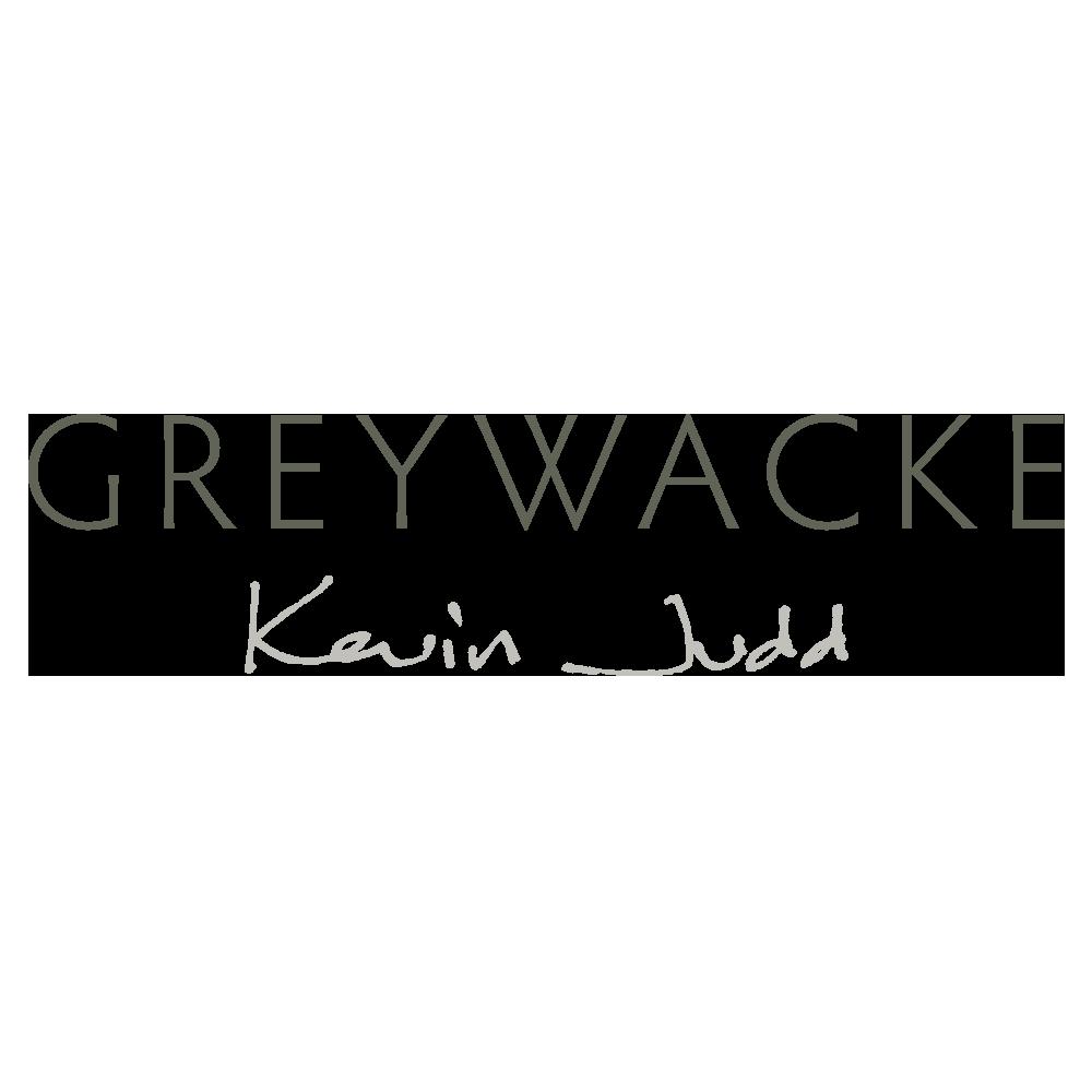 Domaine Greywacke