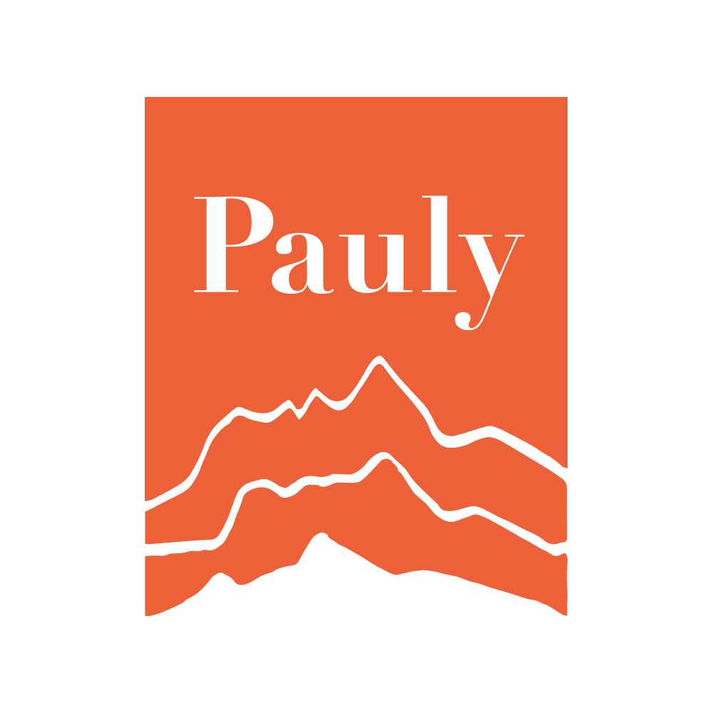 Domaine Pauly