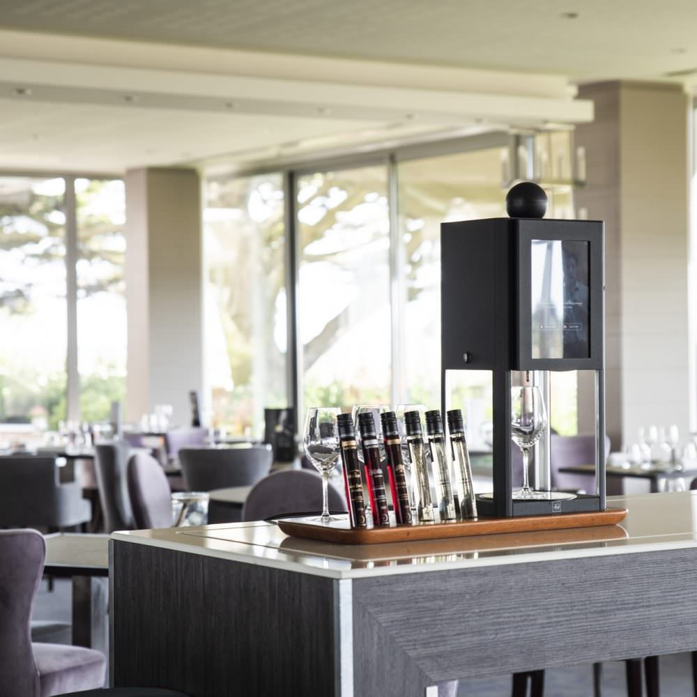 Hôtel Sofitel Quiberon Thalassa Sea & Spa - Quiberon