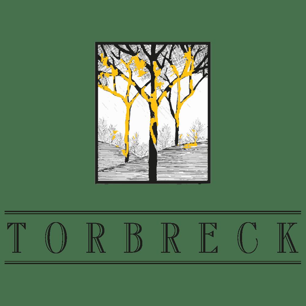 Domaine Torbreck