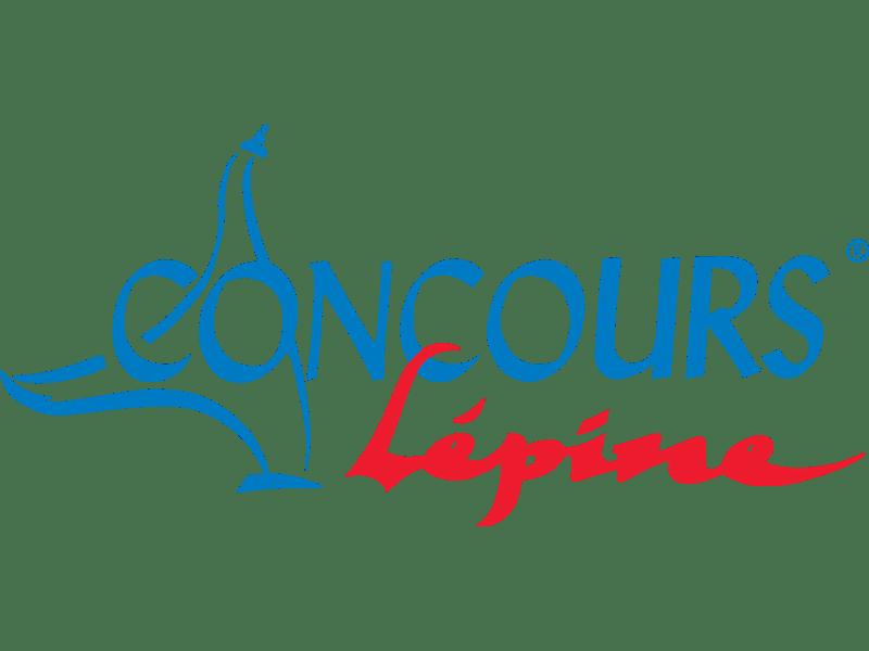 concours-lepine-logo