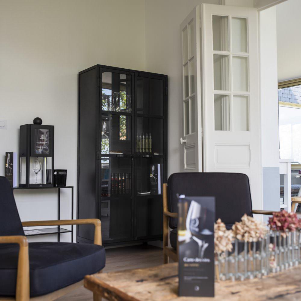 Villa les Hydrangeas - Perros-Guirec