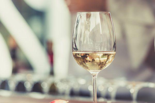 vin-au-verre